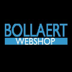 Ondergrondse regenwatertank in kunststof - NAUTILUS - 6000 liter