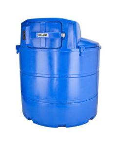 2350 liter AdBlue tank (kunststof) met pomp (220V)